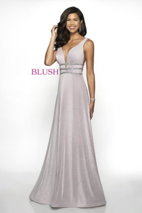 Blush 1